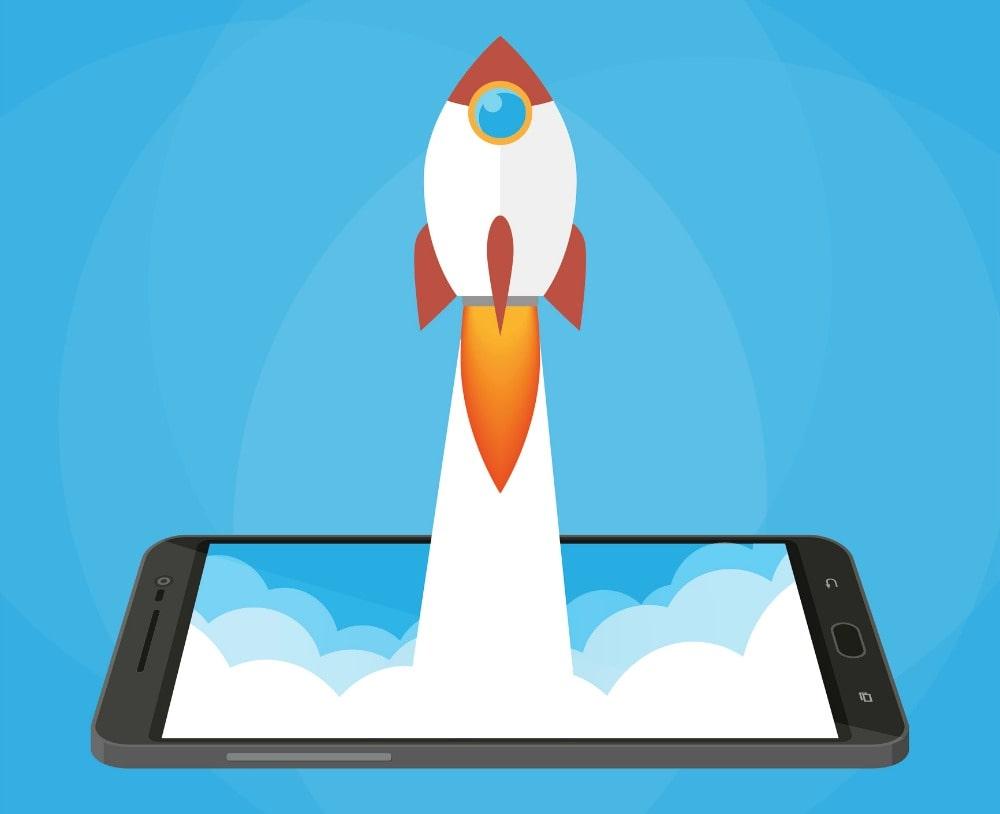Cómo impulsar tu estrategia de vídeo