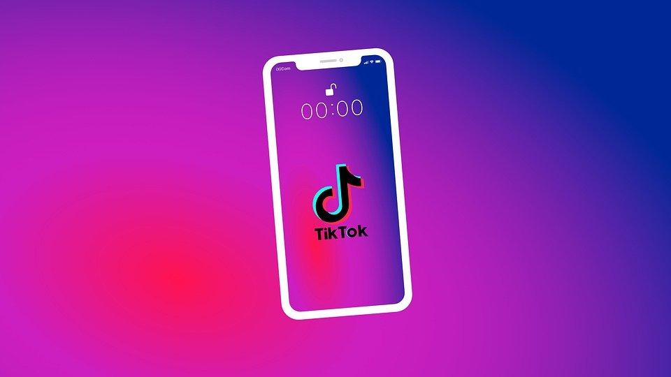 Tik Tok en tu estrategia de Marketing Digital
